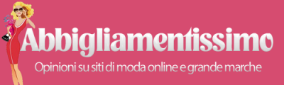 Abbigliamentissimo.com