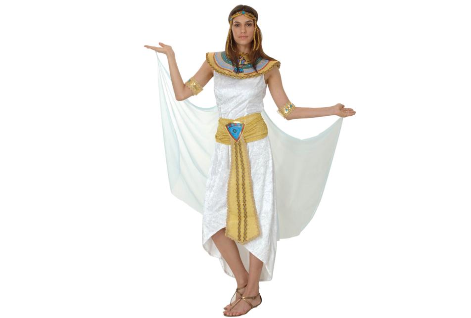 Vegaoo costumi donna