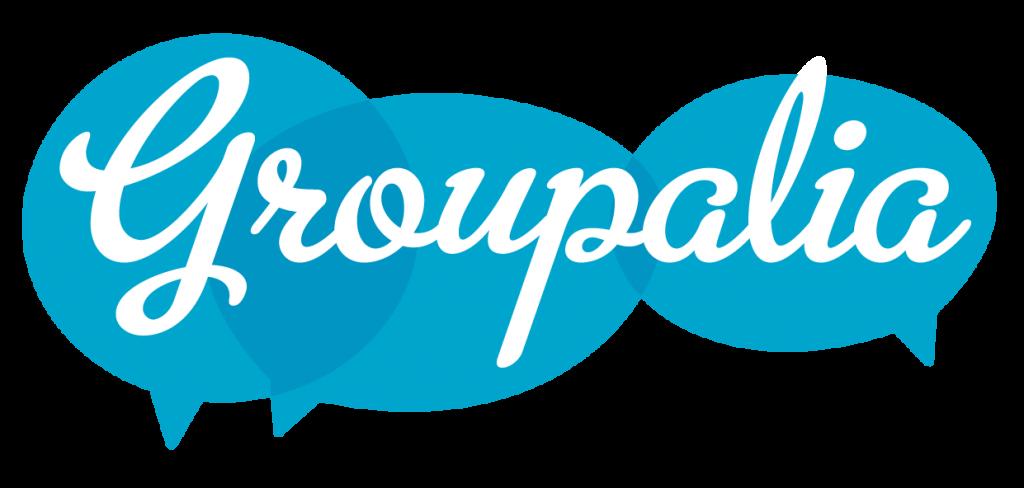Groupalia Shopping commenti 2015