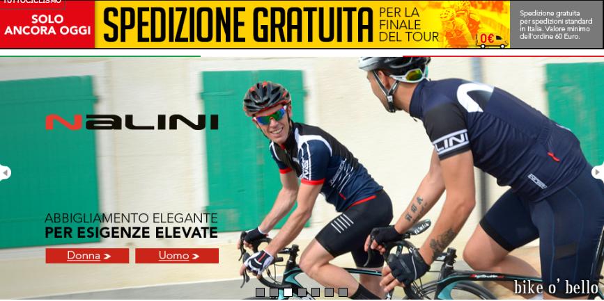 8d582c83c29 Bobshop ciclismo Italia  Castelli