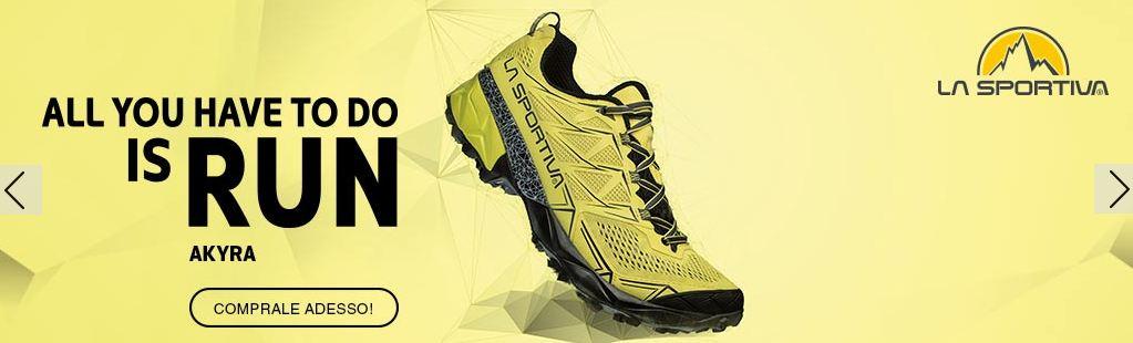 Migliori Wqpt11 Mizuno Brooks Scarpe Online Running In Nike Italia xgwYS8UqPx