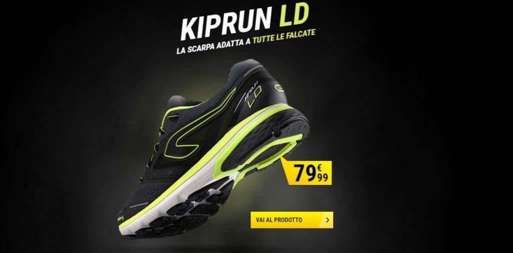 scarpe corsa nike decathlon