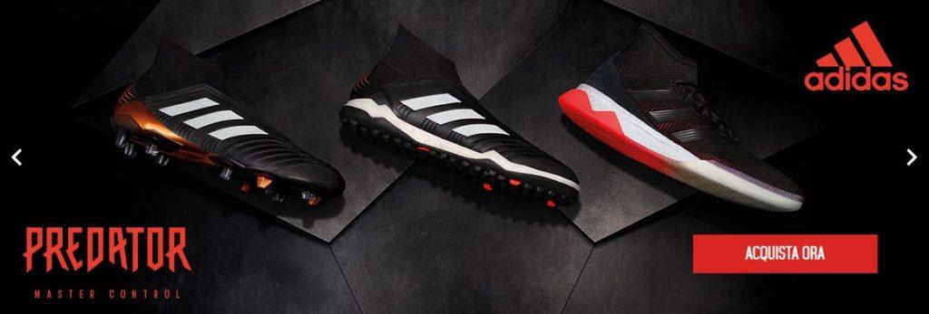 calcioshop adidas