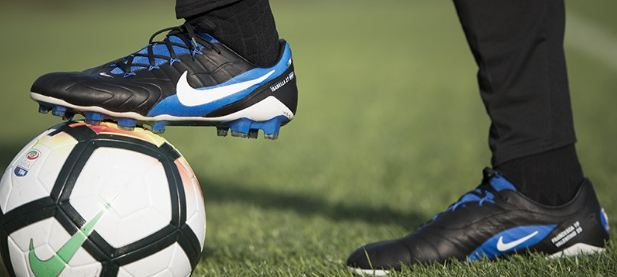 calcioshop recensioni