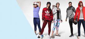 Saldi Solaris Sport invernali: abbigliamento sportivo in offerta