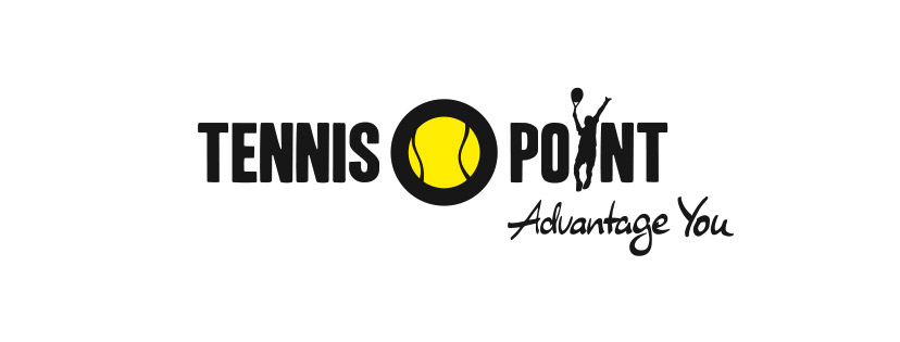 tennis point recensioni