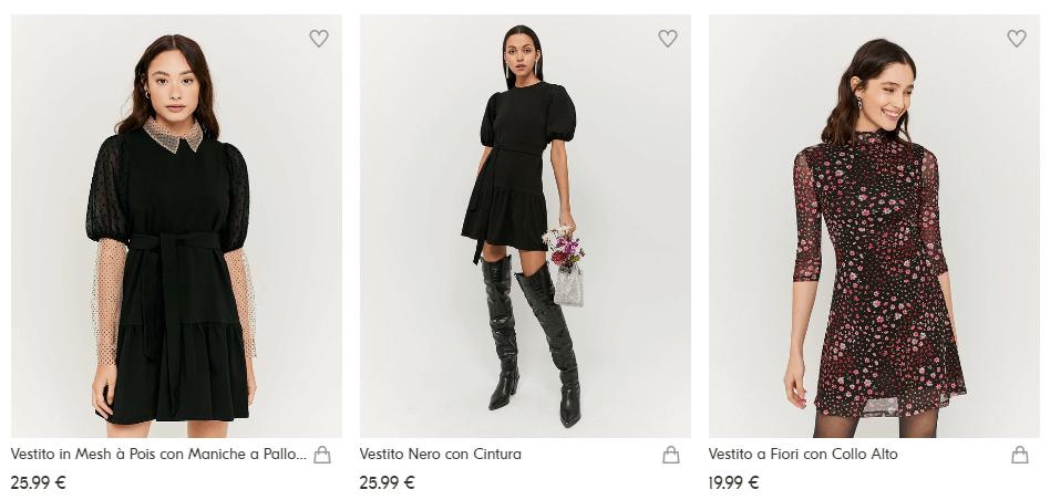 tally wejil vestiti